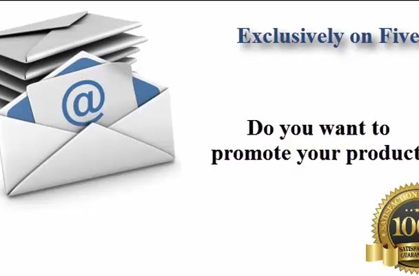 provide you 10k active Usa, Can, Aus email list