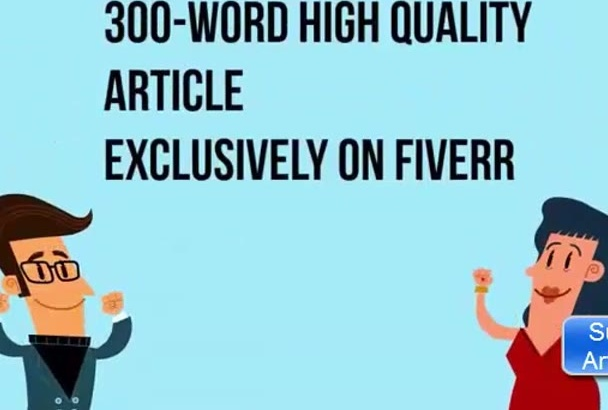 write Original and Engaging Articles or Blogposts for Websites or Businesses