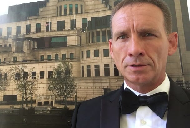 new Job Congratulations by 007