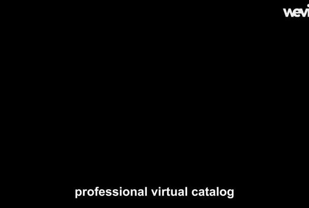 crear un catalogo virtual para tu negocio