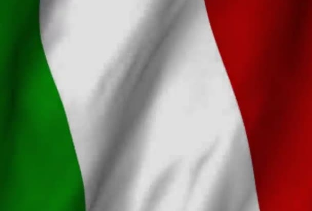 translate up to 500 words into italian for you