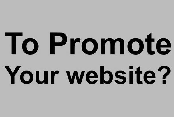 design a Outstanding Banner for your Website