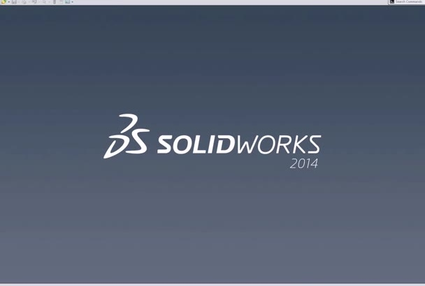 teach you SolidWorks, Training Videos for Beginners