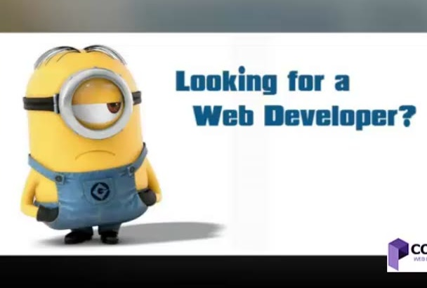 create a MAGNIFICENT web site