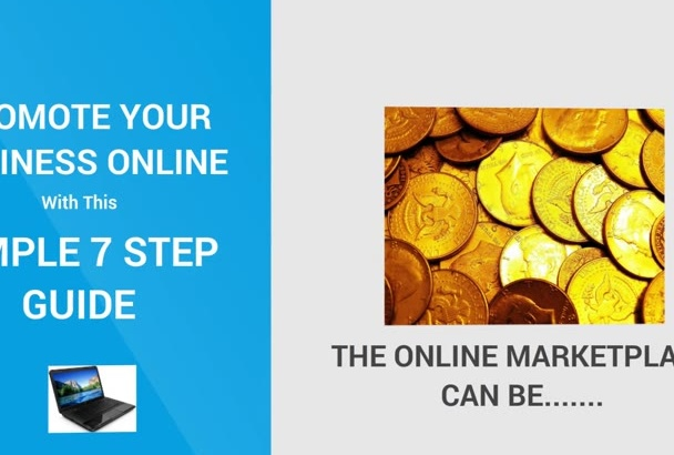 send the Sales Success Strategy To EARN Money Online