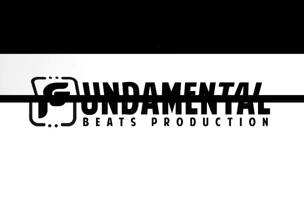 provide you will a hip hop or rnb instrumental lease