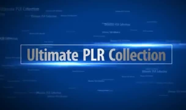 give you 500 000 PLR Articles in over 1000 Niches