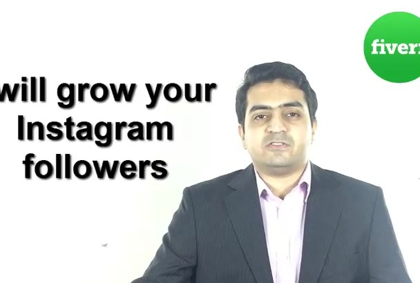 do Instagram promotion and marketing