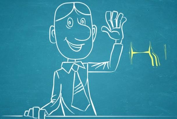do Working Skills Promotion