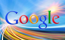 submit your website to 480 directories PR and search engines