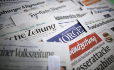 submit to EU Newspapers owned German webnews