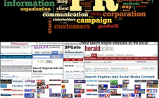 give you 111 press release site for Google News