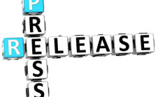 Professional press release writers