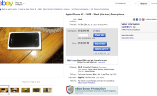 do ebay listings and manage store, Ecommerce  Expert small2