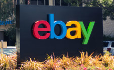 do ebay listings and manage store, Ecommerce  Expert small3