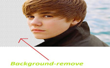 remove BACKGROUND 25 images small3