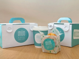 design PACKAGING or Product Label whitin 24hr