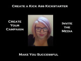 manage your crowdfunding campaign