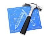 create you an iOS App