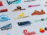 make any kind of logo design