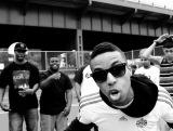 post your hip hop video on a top hip hop blog