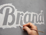 create 6 perfect names for your business, company