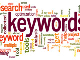 do indepth SEO keyword research for your business or website