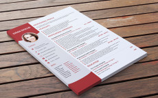 Top 10 resume writing services in nyc