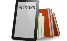 find and give any audiobook and ebook