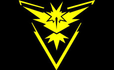 ship your choice of Team Valor or Instinct or Mystic