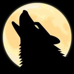 javawolf