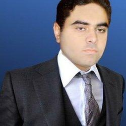 muhammadaijaaz