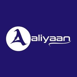 aaliyaan