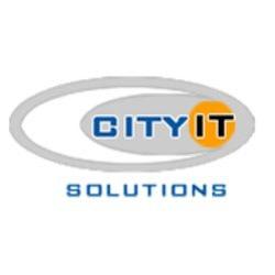 cityit