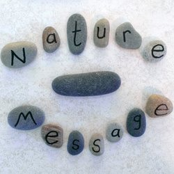 nature_message