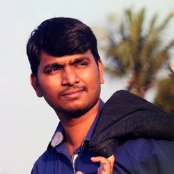 vijaybhaskar87