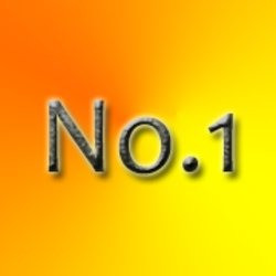 no1brandmaker