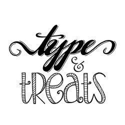 typeandtreats