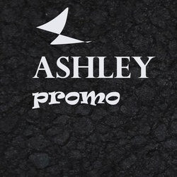 ashley92shaw