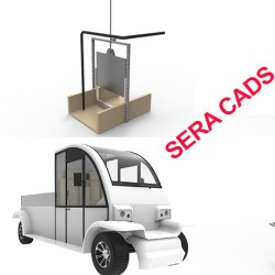 sera_creations