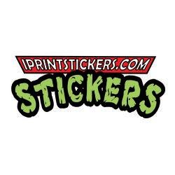 iprintstickers