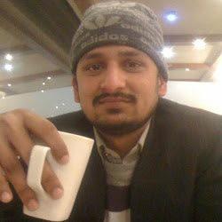 muhammadasif70