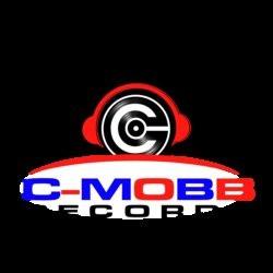cmobbrecords