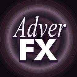 adverfx