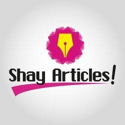shayarticles