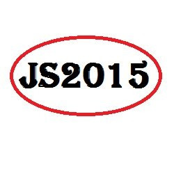 js2015