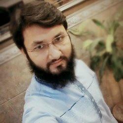 zeeshan4157