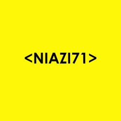 niazi71