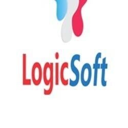 logicssoft