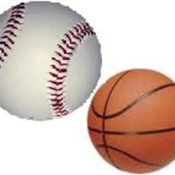 sportscalc